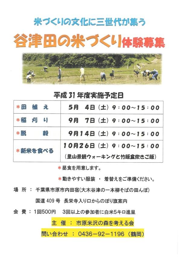 米沢の森 米作り体験.jpg