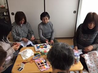 通いの場 手芸教室2.JPG