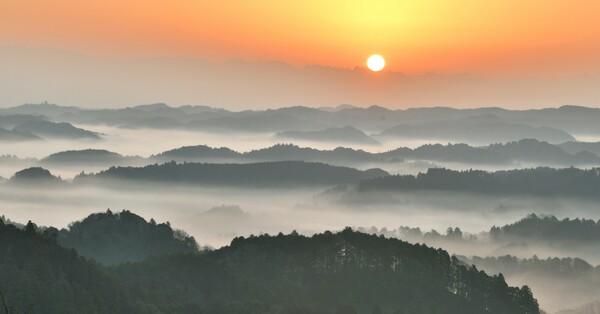 昇陽(大福山).jpg