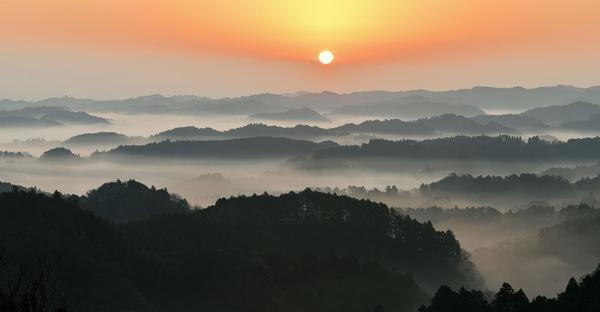 ★3大福山昇陽.jpg