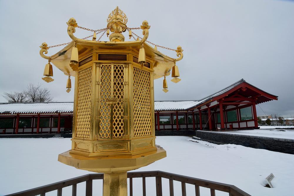 雪の尼寺1.jpg